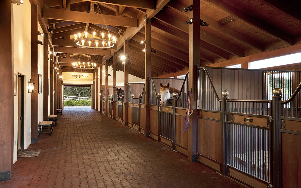 Photo Gallery Horse Barn Chicago Tel847 451 1705