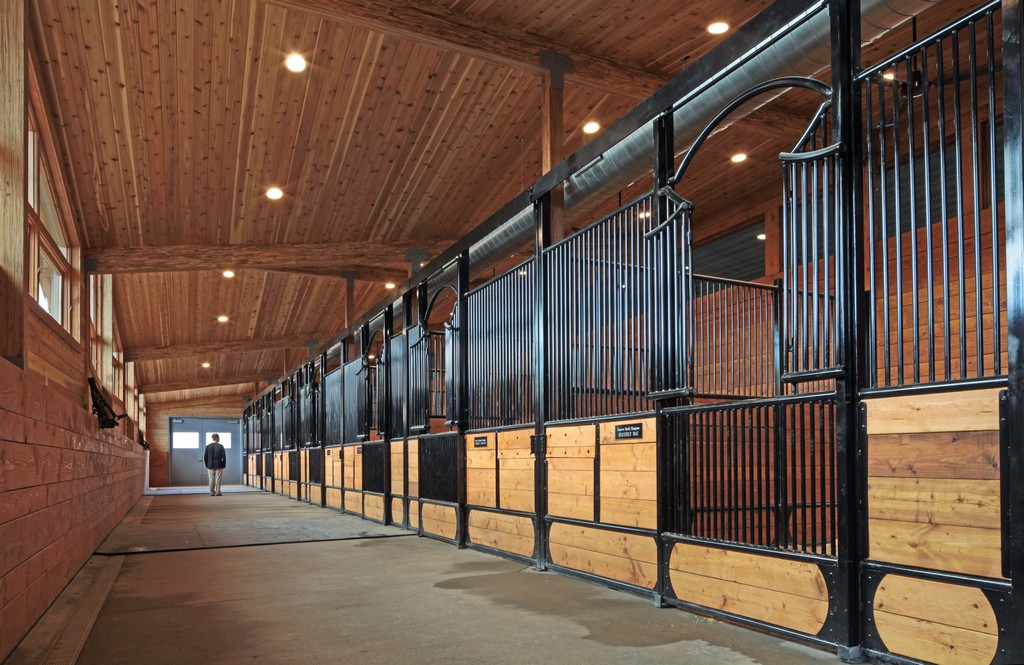 Photo Gallery Horse Barn Chicago Tel 847 451 1705